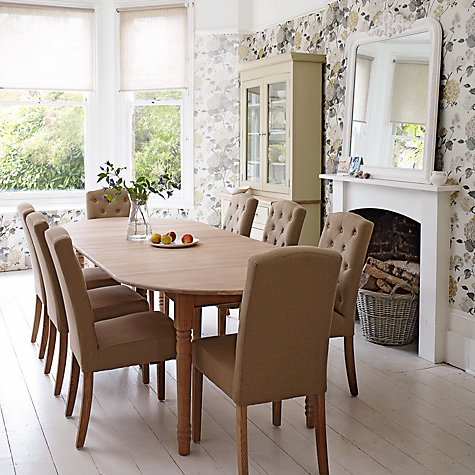 seat dining table dimensions : dining table that seats 10