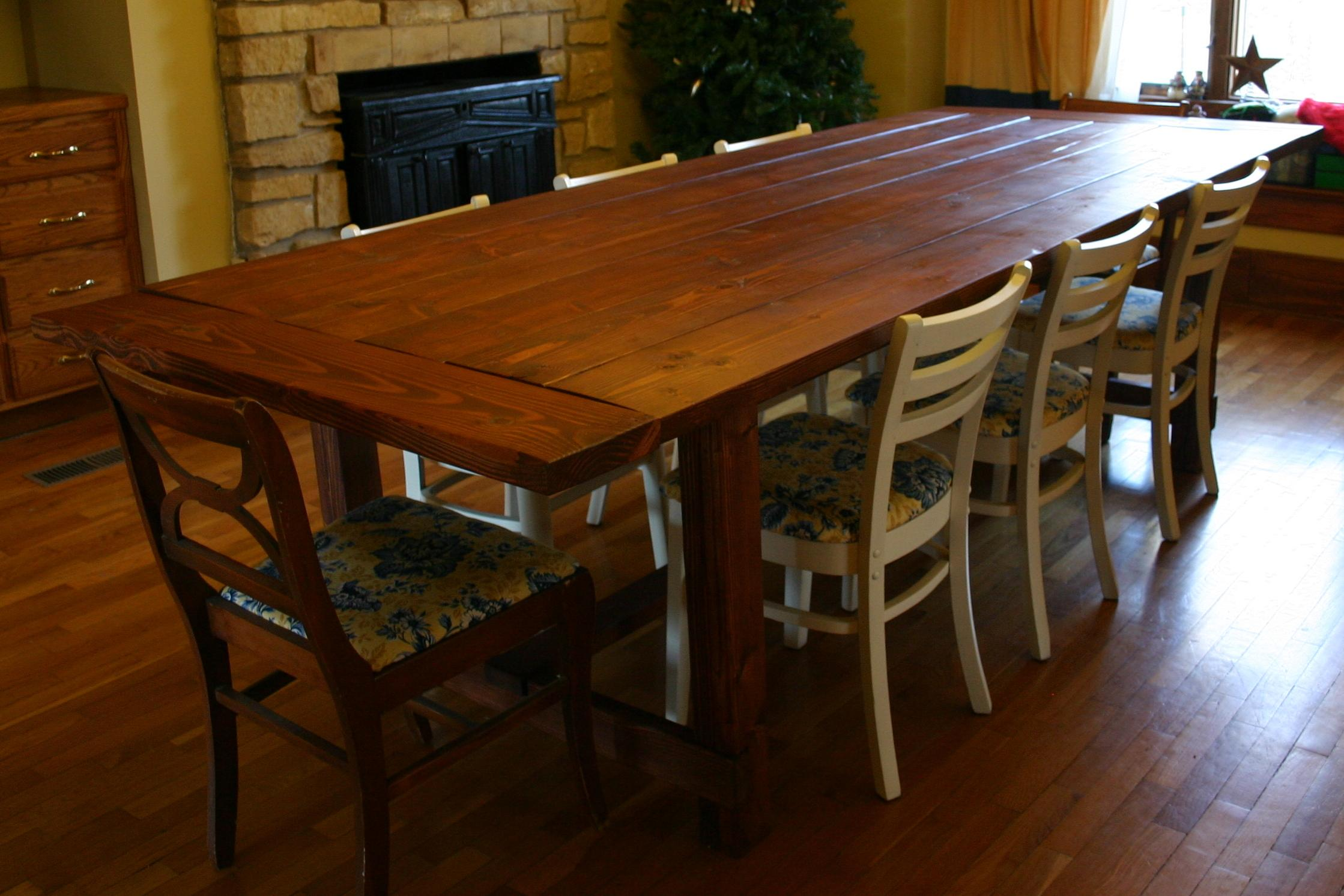 10 Seat Dining Room Table 10 Seater Dining Room Table And Chairs Modern Kitchen Furniture
