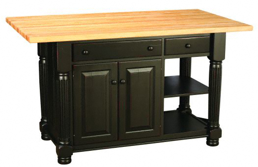 amish kitchen island cabinets amish kitchen island cabinets   modern kitchen furniture photos      rh   autohaus fleischer com