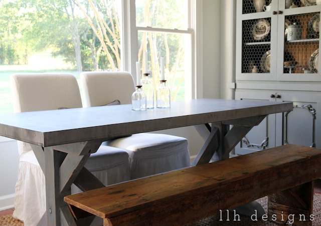 Breakfast Nook Expandable Table Modern Kitchen Furniture Photos Ideas Reviews
