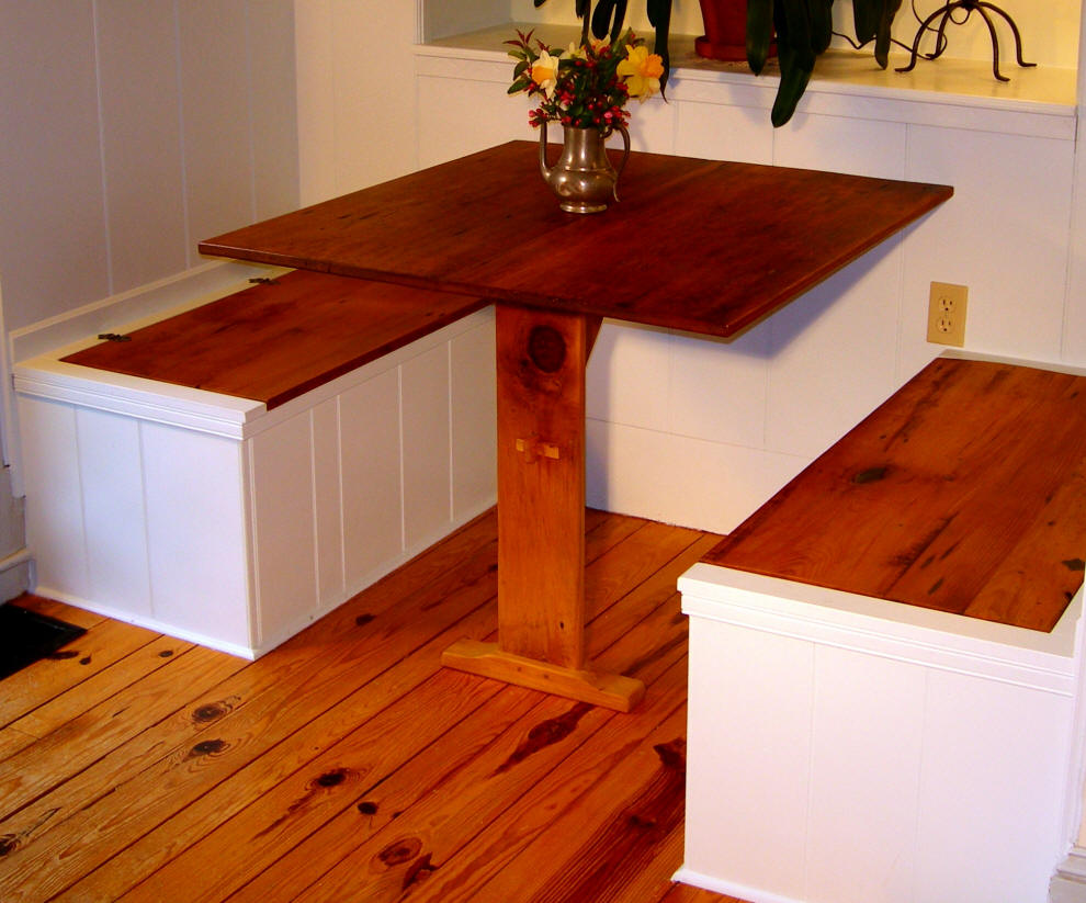 furniture nook. photo gallery of the breakfast nook tables save your kitchen from numerous numbers chairs furniture