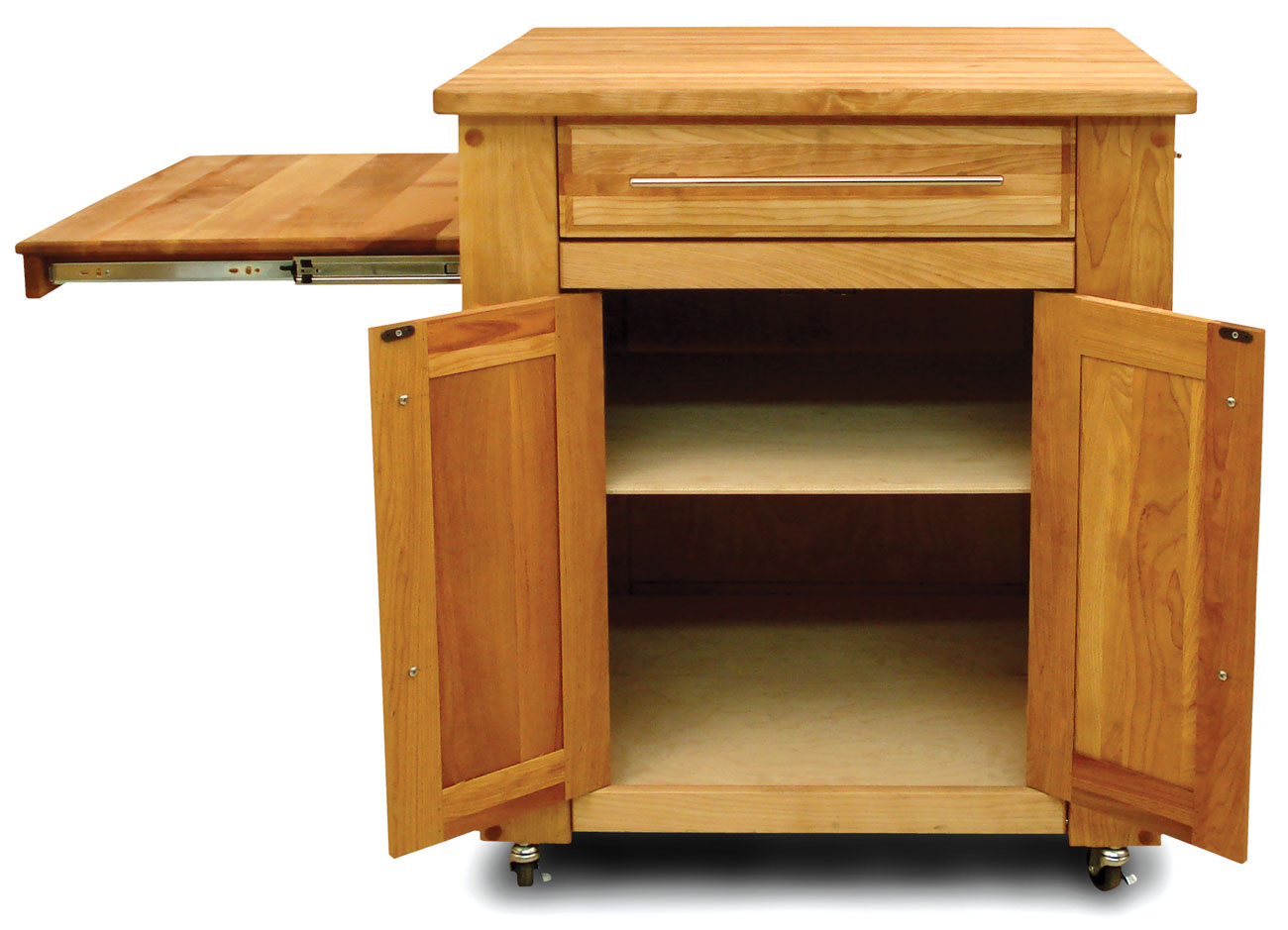 photo gallery of the catskill craftsmen kitchen islands u2013 affordable durable attractive