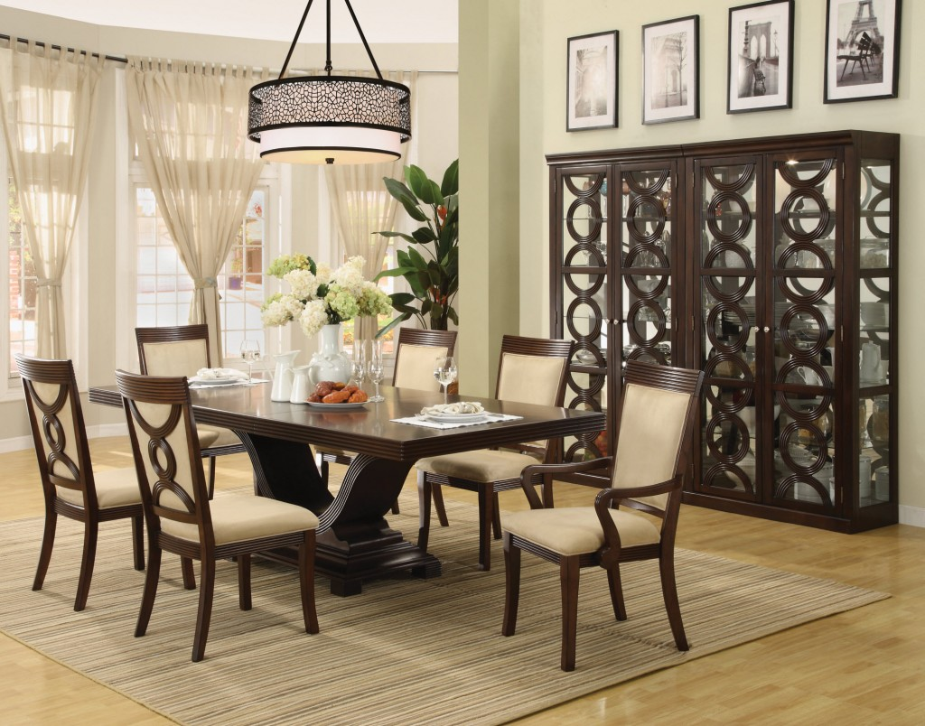Cheap Dining Room Sets For 6 Modern Kitchen Furniture Photos Ideas Reviews