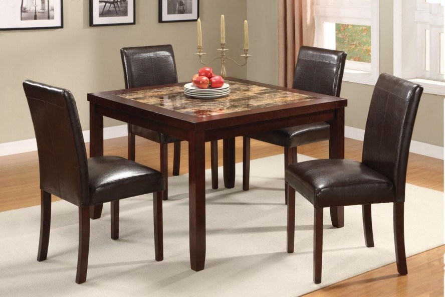 interesting and set room dining sets kitchen black beauteous cheap table oval chair round contemporary glass