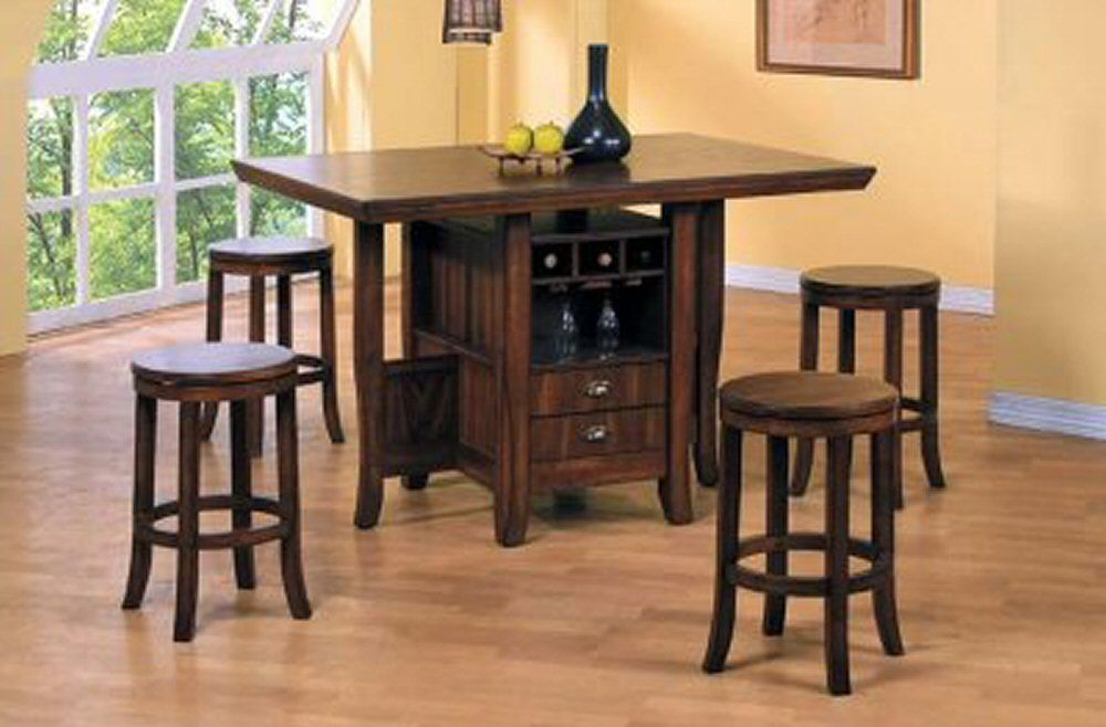 cheap kitchen islands with storage & cheap kitchen islands with storage : Modern Kitchen Furniture Photos ...