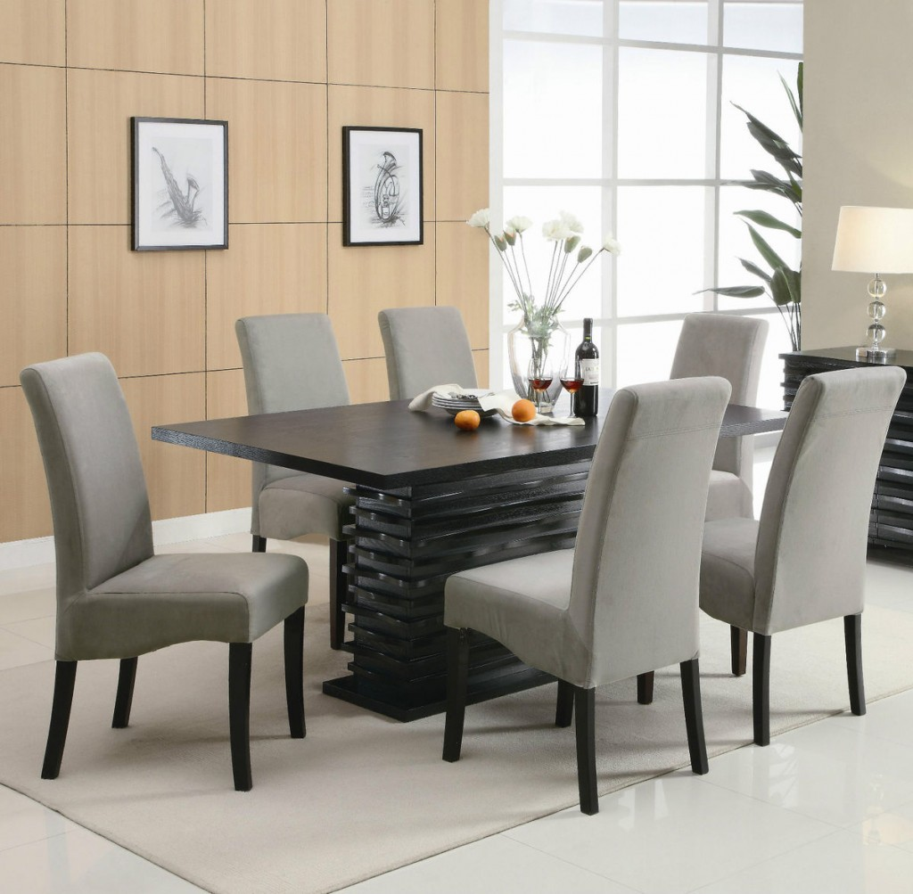 contemporary dining room tables for sale : Modern Kitchen Furniture ...