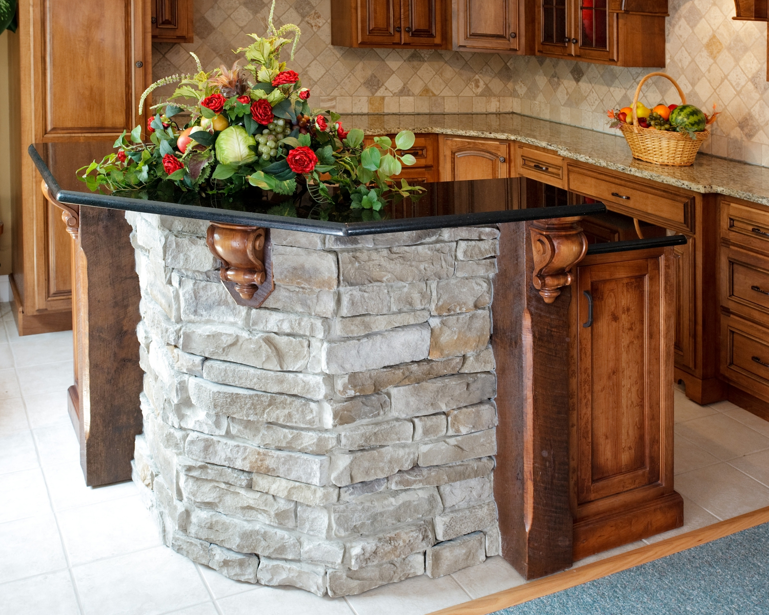 Photo Gallery Of The Be Peculiar Purchase Custom Kitchen Islands For Sale