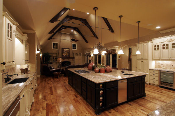 Lovely Be Peculiar U2013 Purchase Custom Kitchen Islands For Sale