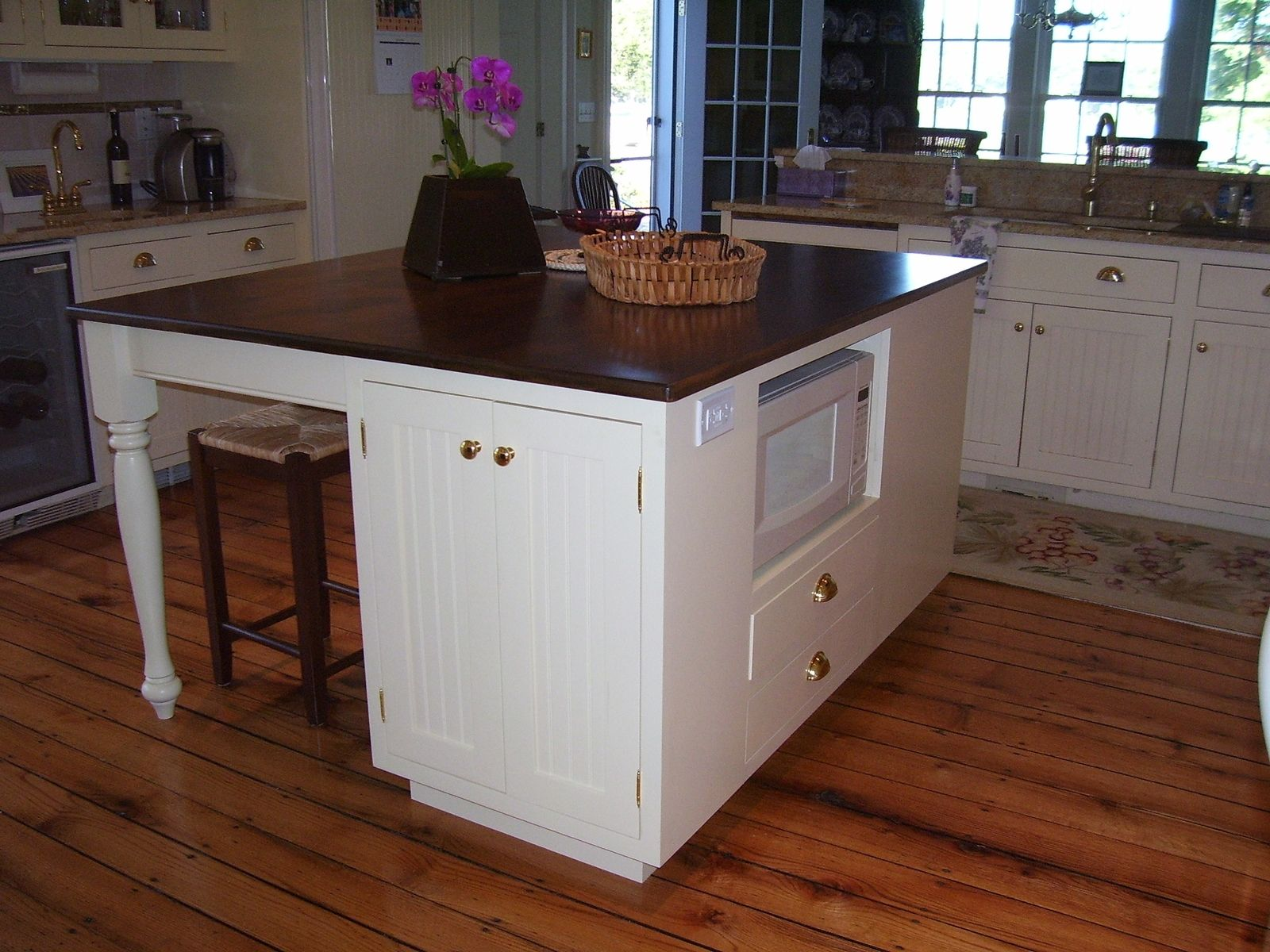 Be peculiar - purchase custom kitchen islands for sale | Modern ...