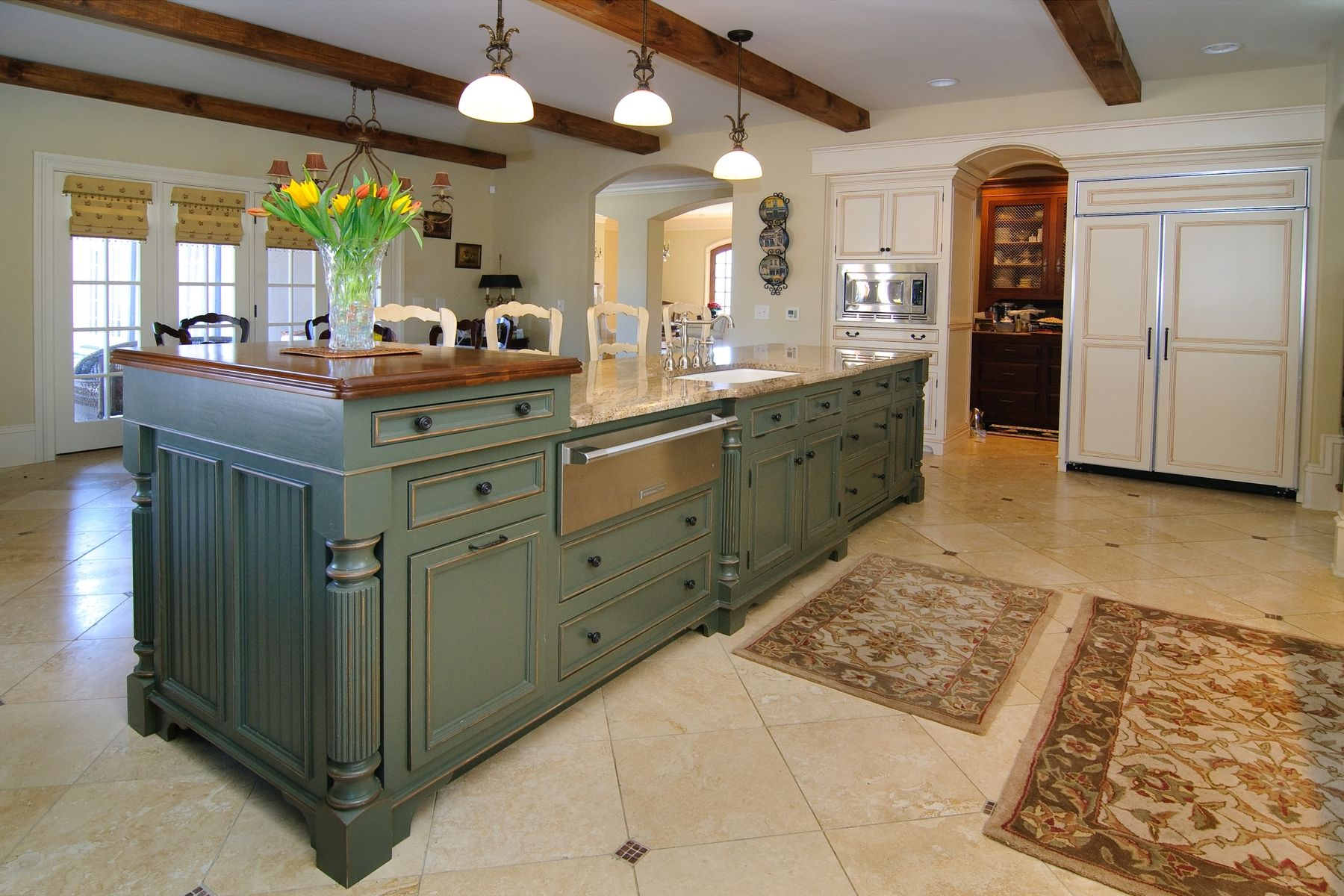 Be peculiar purchase custom kitchen islands for sale