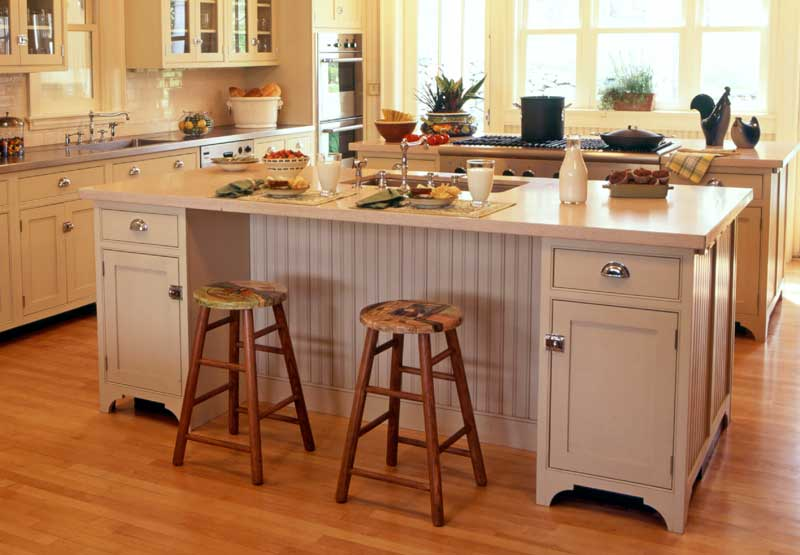 Custom Kitchen Island Carts Modern Kitchen Furniture Photos Ideas