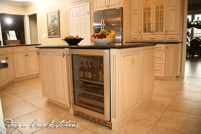 Discount Kitchen Islands With Breakfast Bar