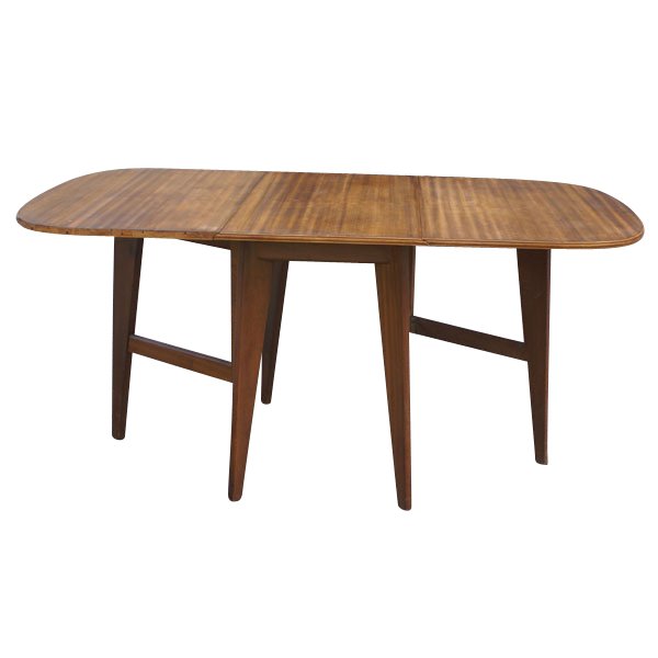 Drop Leaf Dining Table Seats 6