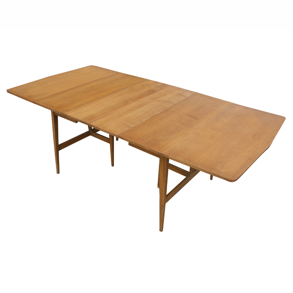 Superior Drop Leaf Extendable Dining Table : Modern Kitchen Furniture Photos, Ideas  U0026 Reviews