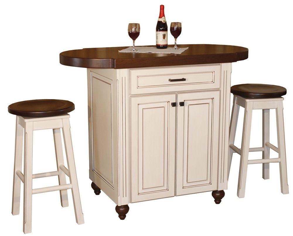 High kitchen tables for tall and not