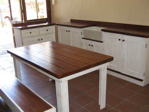 20 photos of the high kitchen tables for tall and not very tall people - High Kitchen Tables
