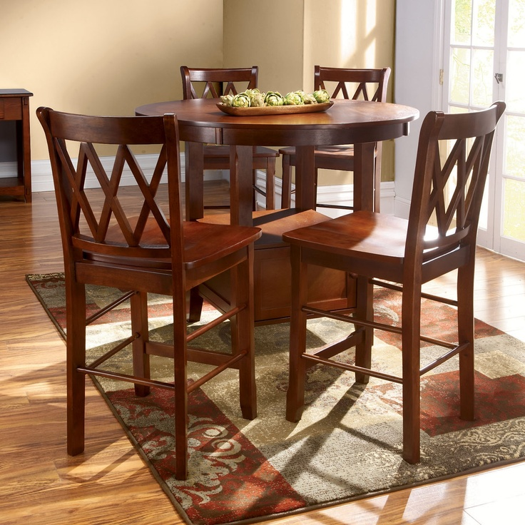 Affordable Kitchen Tables quotes House Designer kitchen
