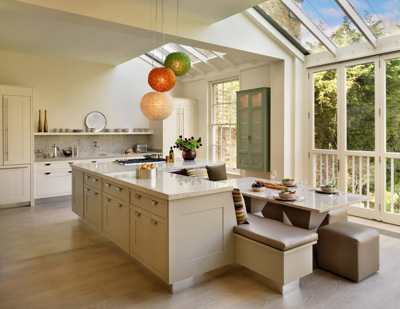 How To Make Kitchen Islands For Yourself And For Sale Modern Kitchen Furniture Photos Ideas Reviews