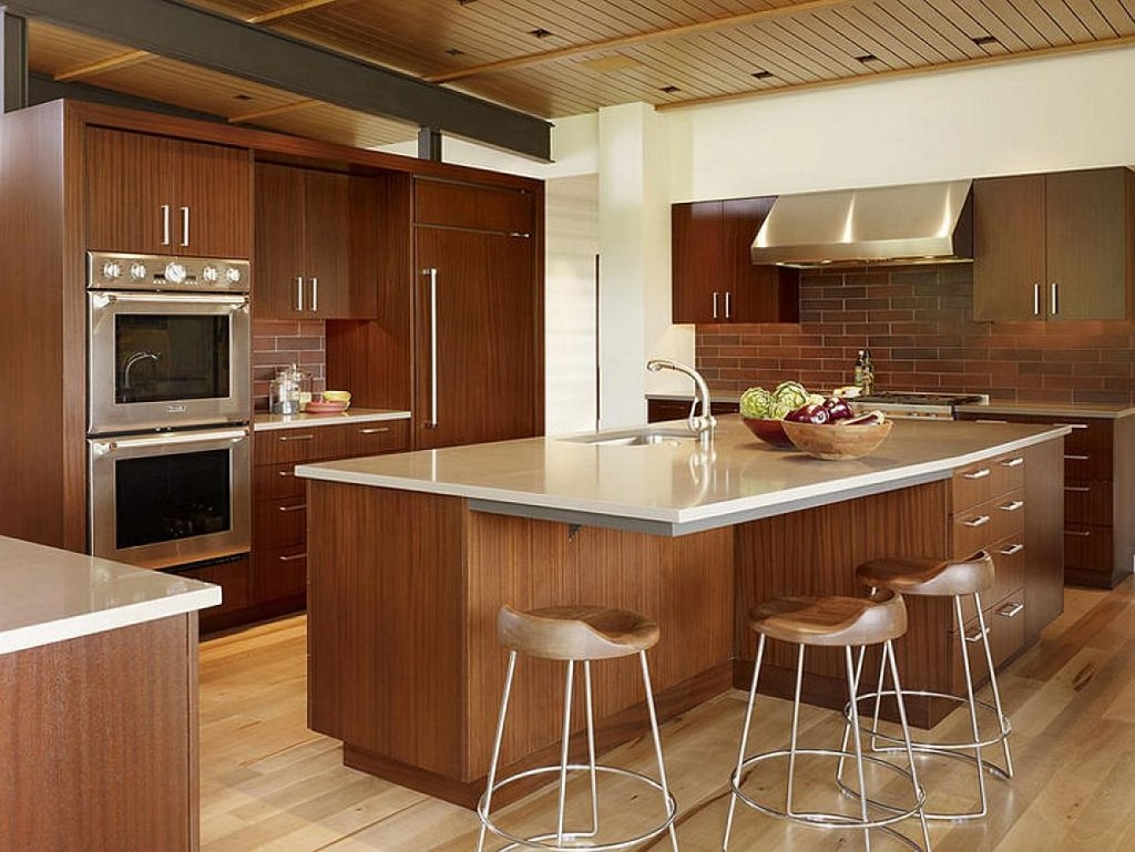 how to make a kitchen island with ikea cabinets modern kitchen photo gallery of the how to make kitchen islands for yourself and for sale