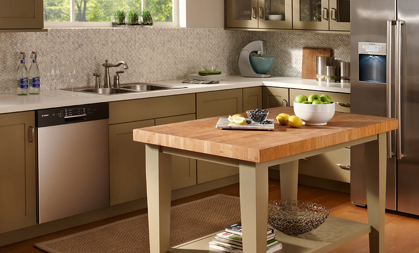 How To Make A Kitchen Island With Stock Cabinets Modern Kitchen Furniture Photos Ideas Reviews