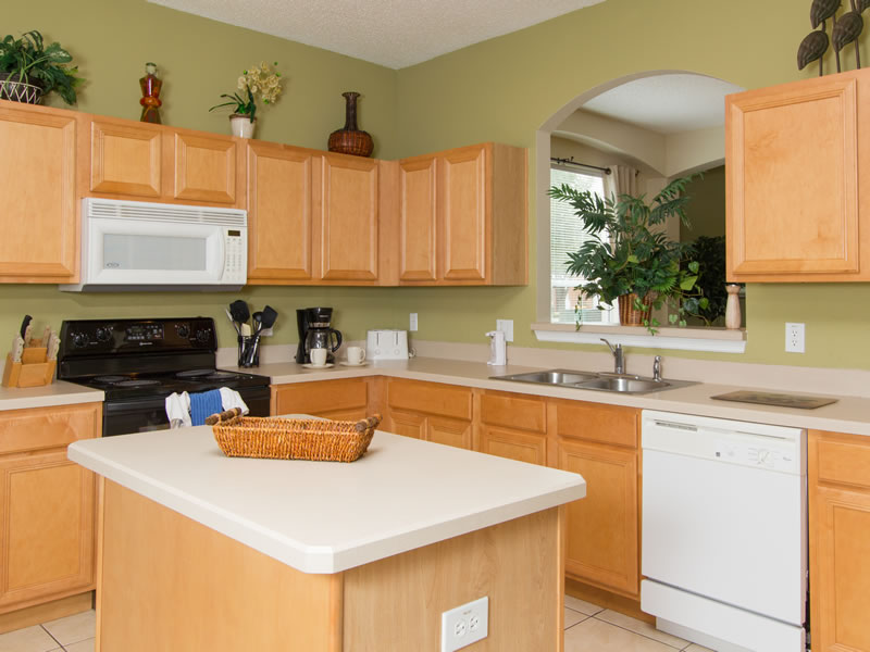 Discount kitchen islands for those who want to save money   Modern ...