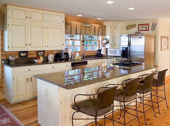 kitchen bars for sale modern kitchen furniture photos ideas reviews