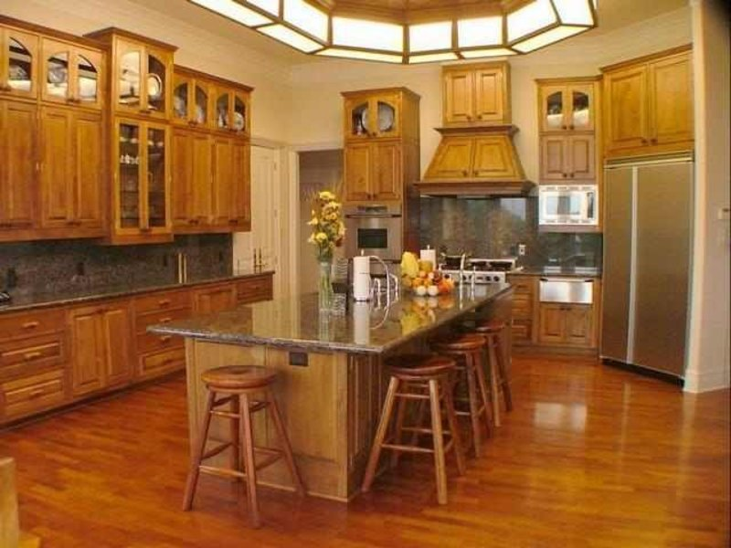 Buy kitchen islands with seating for 4 person cheap! Not expensive ...