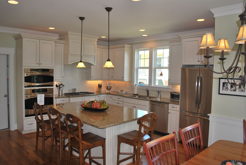 20 Photos Of The Buy Kitchen Islands With Seating For 4 Person Cheap! Not  Expensive!