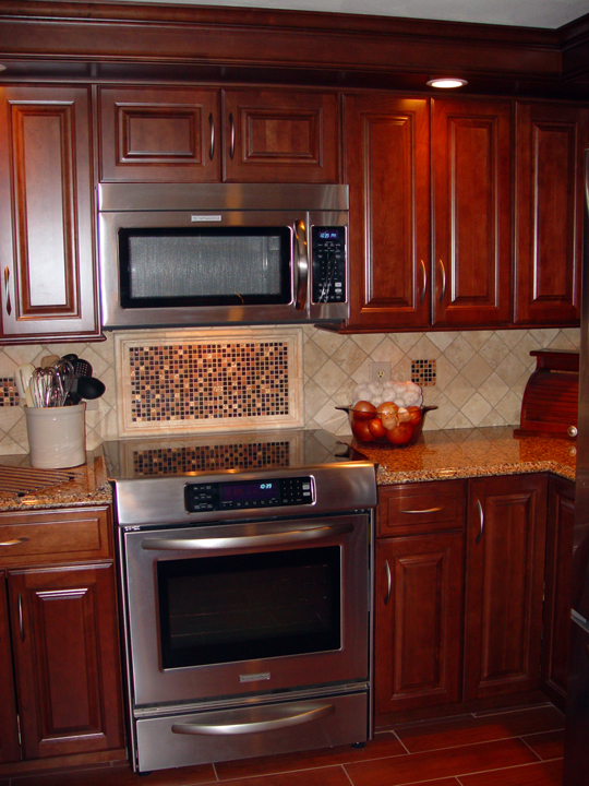 What Are Kitchenaid Microwaves And Customers Think About Them Modern Kitchen Furniture Photos Ideas Reviews