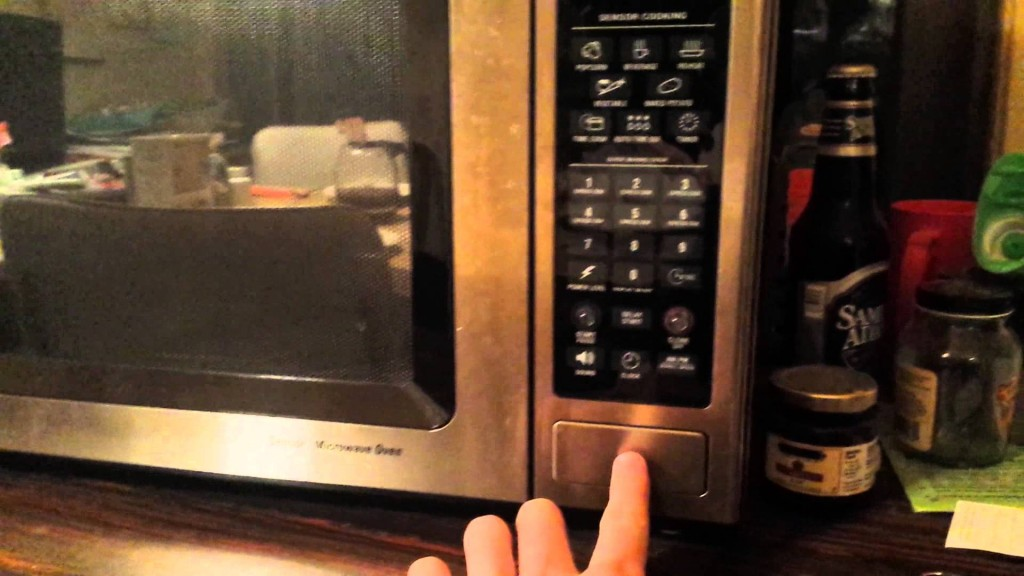 what can we cook in convection microwave oven