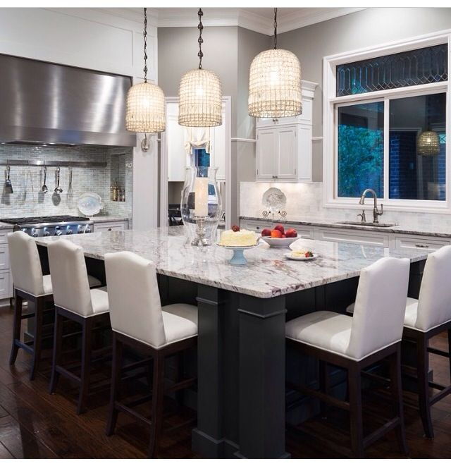 Get A Target Kitchen Island And Make Your Look Adorable Modern Furniture Photos Ideas Reviews