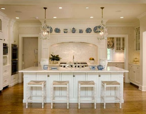best lighting for kitchen island. photo gallery of the set up island lighting for kitchen and take pride in your new chic design best e