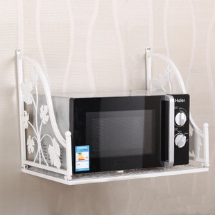 21 Photos Of The Microwave Wall Mount As Best Base For Your