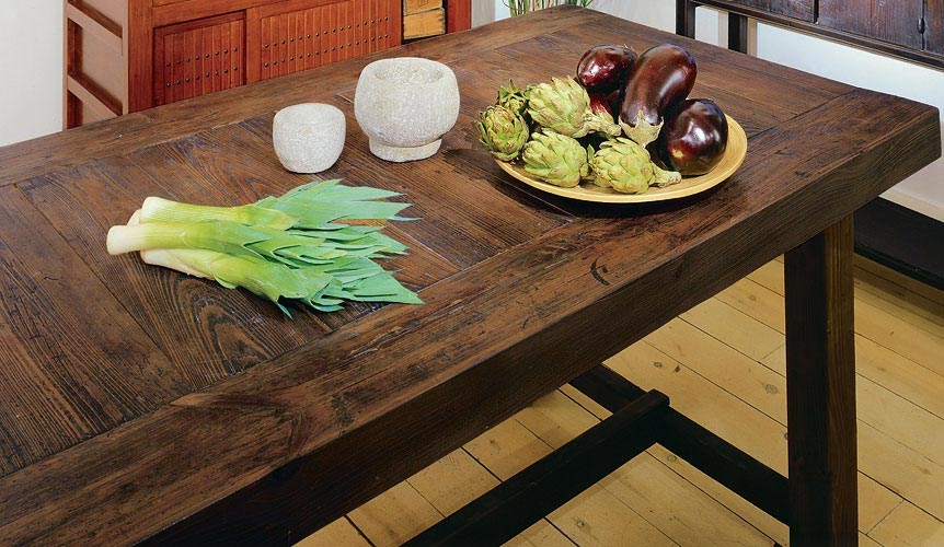 Narrow Dining Tables For Small Kitchen Areas Modern Kitchen Furniture Photos Ideas Reviews