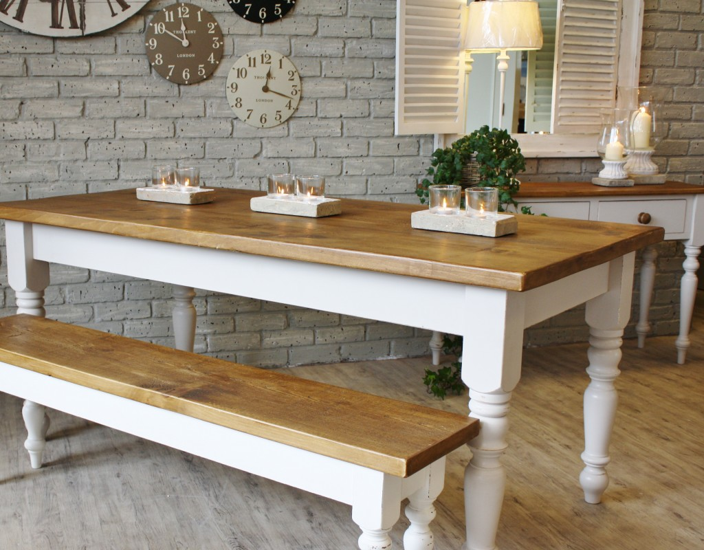 kitchen table legs farmhouse kitchen table sets White Wooden Kitchen Table Uk Best Kitchen Ideas White Wooden Kitchen Table Uk Best Kitchen Ideas