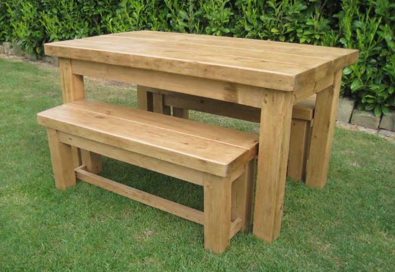 Magnificent Pine Dining Tables And Benches Modern Kitchen Furniture Gmtry Best Dining Table And Chair Ideas Images Gmtryco