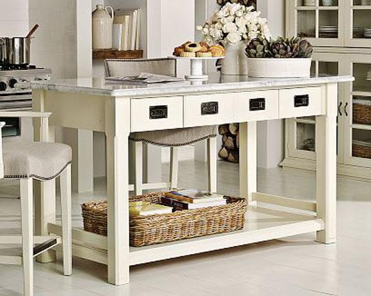 portable kitchen island ikea. Photo Gallery Of The Portable Islands For Kitchen And, Therefore, Many Other Rooms! Island Ikea R