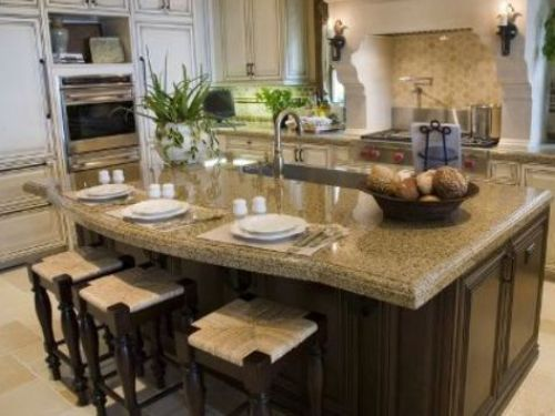 Small Granite Kitchen Table Narrow kitchen island table modern kitchen furniture photos ideas narrow kitchen island table modern kitchen furniture photos ideas reviews workwithnaturefo
