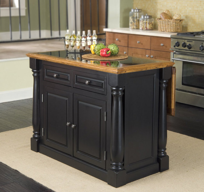 small kitchen islands on sale modern kitchen furniture photos