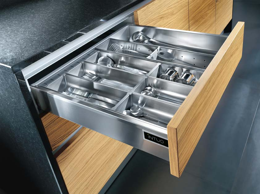 Kitchen Tables With Drawers Stainless steel kitchen table with drawers modern kitchen stainless steel kitchen table with drawers workwithnaturefo