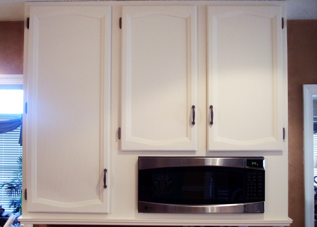 What is a under the counter microwave and how to utilize it in the ...
