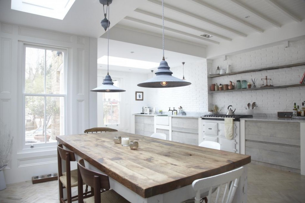 rustic kitchen tables rectangle white rustic kitchen tables modern kitchen furniture photos ideas