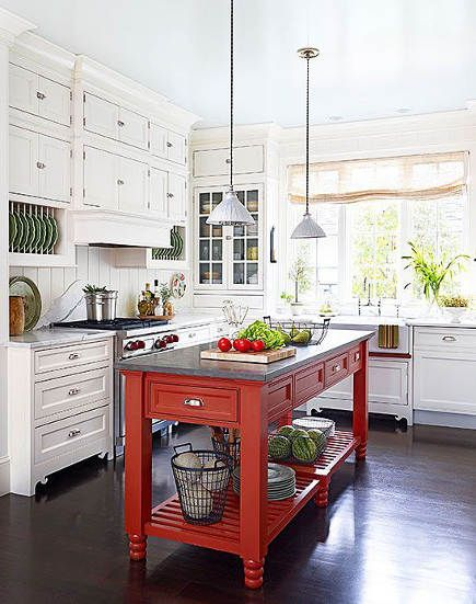 ... Ideas For Kitchen John Boos Kitchen Islands For Stylish Houses And  Apartments ...