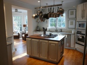 John Boos kitchen islands for stylish houses and apartments modern kitchens