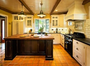 Kitchen remodel ideas John Boos kitchen islands for stylish houses and apartments