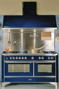 For fast and efficient cooking, check the functions, guide, symbols and controls of the oven.