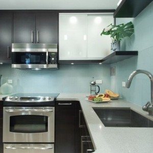 Tips for Turning Your Small Kitchen Into an Eat-In Kitchen Kitchen Design Ideas