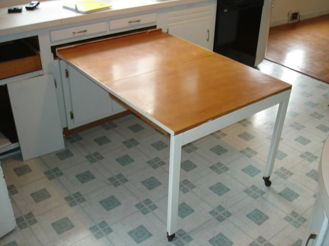 Square folding table on wheel photo how to choose dining tables for square folding table on wheel photo how to choose dining tables for small spaces watchthetrailerfo