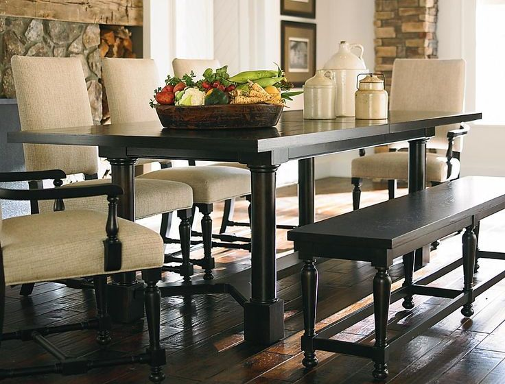 beautiful wooden modern black rectangular tables for kitchen for sale for 6 person  cheap but still very good beautiful wooden modern black rectangular tables for kitchen for      rh   autohaus fleischer com