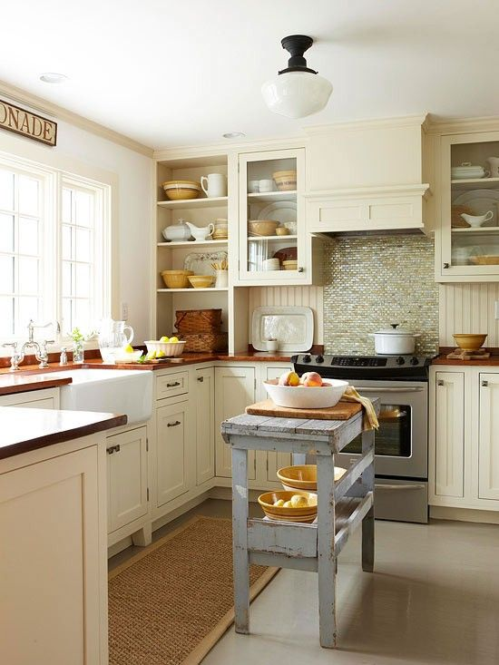 choose stylish furniture small. photo gallery of the how to choose kitchen accessories furniture stylish small